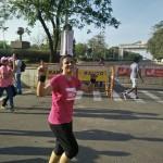 GN run pic