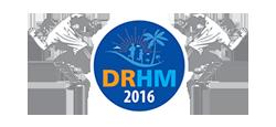 DRHM 2016